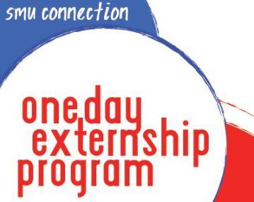 Externship Handbook