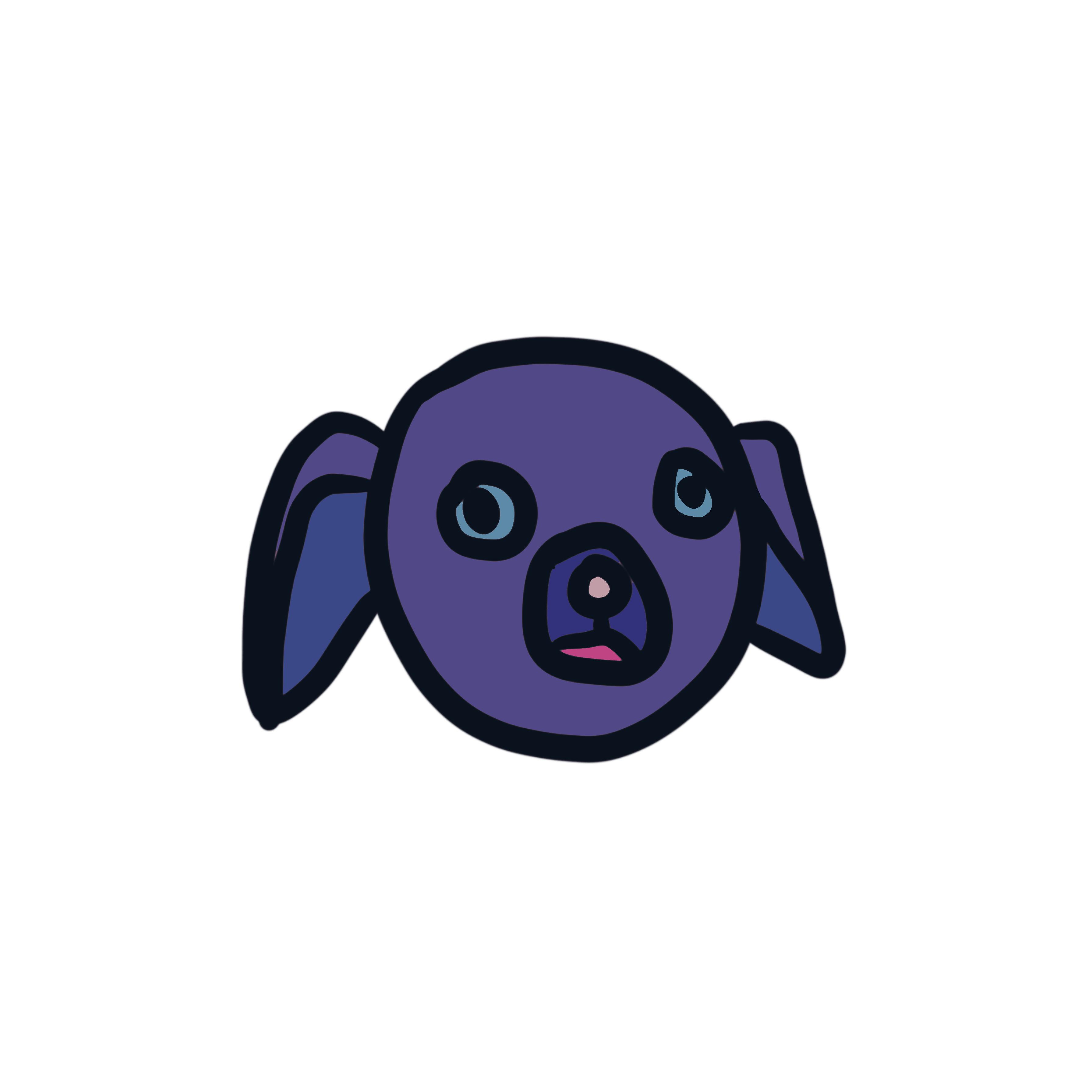 illustrated-chi-purple-sleepy-chi