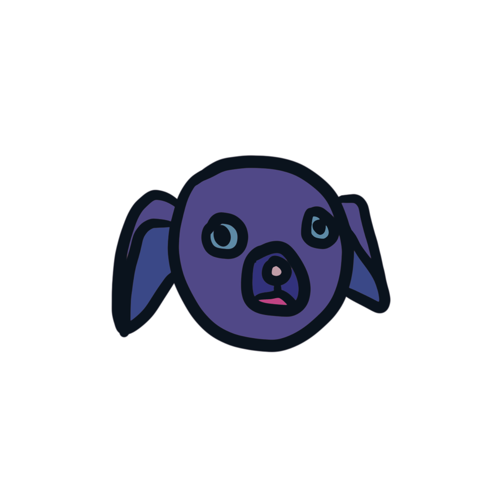 illustrated-chi-purple-sleepy-chi